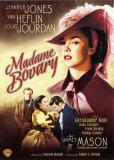 Madame Bovary Masterprint