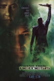 Star Trek: Nemesis Masterprint