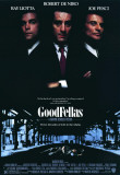 Goodfellas Masterprint
