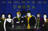 Dogma Masterprint