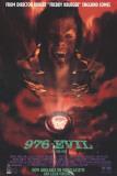 976-EVIL Masterprint
