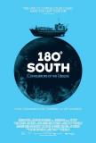 180° South Masterprint