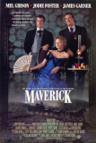 Maverick Masterprint