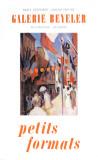 Petits Formats 1967-68 Prints