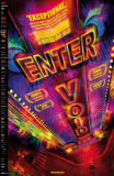 Enter the Void Affiche originale