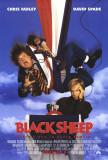 Black Sheep Masterprint