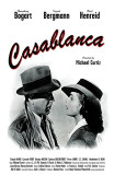 Casablanca Tryckmall