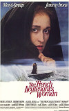 The French Lieutenant's Woman Masterprint