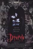 Bram Stoker's Dracula Reproduction image originale