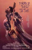 Sign O The Times - Prince Masterprint