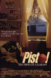 Pistol: The Birth of a Legend Masterprint