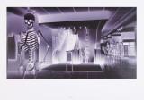 The Big Store Art by Lars Arrhenius