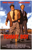 Tommy Boy Masterprint