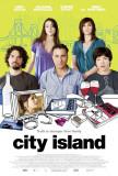 City Island Masterprint