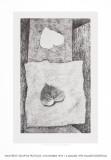 Caesars Palett Kunstdrucke von Max Ernst