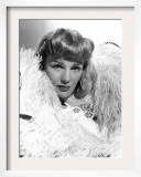 Frances Farmer, Late 1930s Prints