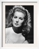 The Spanish Main, Maureen O'Hara, 1945 Prints