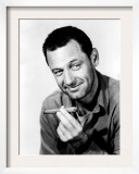 Stalag 17, William Holden, 1953 Posters