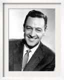 Portrait of William Holden Posters