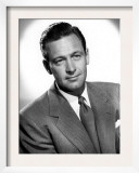 Born Yesterday, William Holden, 1950 Prints