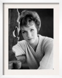 Americanization of Emily, Julie Andrews, 1964 Prints