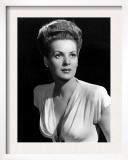 Maureen O'Hara, February 17, 1946 Prints