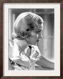 Frances Farmer, c.1937 Print