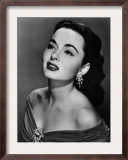 Ann Blyth, c.1950s Posters
