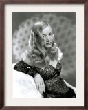 Veronica Lake, Early 1940s Posters