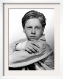 Ah, Wilderness!, Mickey Rooney, 1935 Posters