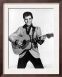 Elvis Presley, Mid-1960s Prints