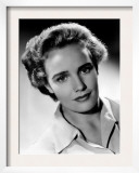 Frances Farmer, c.1940 Prints