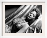 The Man I Love, Ida Lupino, 1947 Prints