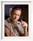 William Holden Prints