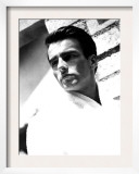 Montgomery Clift Posters