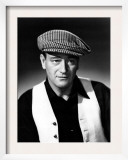 The Quiet Man, John Wayne, 1952 Prints