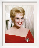 Bells are Ringing, Judy Holliday, 1960 Prints