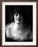Mabel Normand, c.1918 Prints