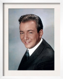 Bobby Darin Prints