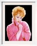 The Lucy Show, Lucille Ball, 1962-68 Prints