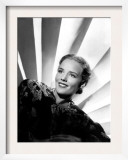 Frances Farmer, c.1937 Posters