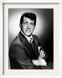 All in a Night&#39;s Work, Dean Martin, 1961 Posters
