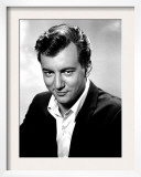 Portrait of Bobby Darin, c.1960s Prints