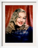 Veronica Lake, c.1942 Prints