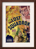 Lost Squadron, Richard Dix, 1932 Prints