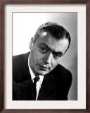 Four Star Playhouse, Charles Boyer, 1952-1958 Prints