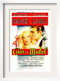 Cain and Mabel, Marion Davies, Clark Gable, 1936 Prints