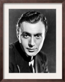 Charles Boyer, c.1940s Art