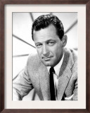 William Holden, 1960 Prints