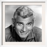 Jeff Chandler, Late 1950s Prints